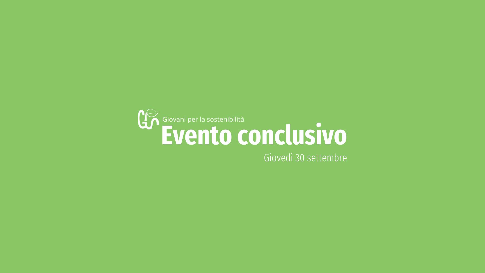 Read more about the article Audiovisivo e Digitale: tecnologie a favore dell'Ecosostenibilità