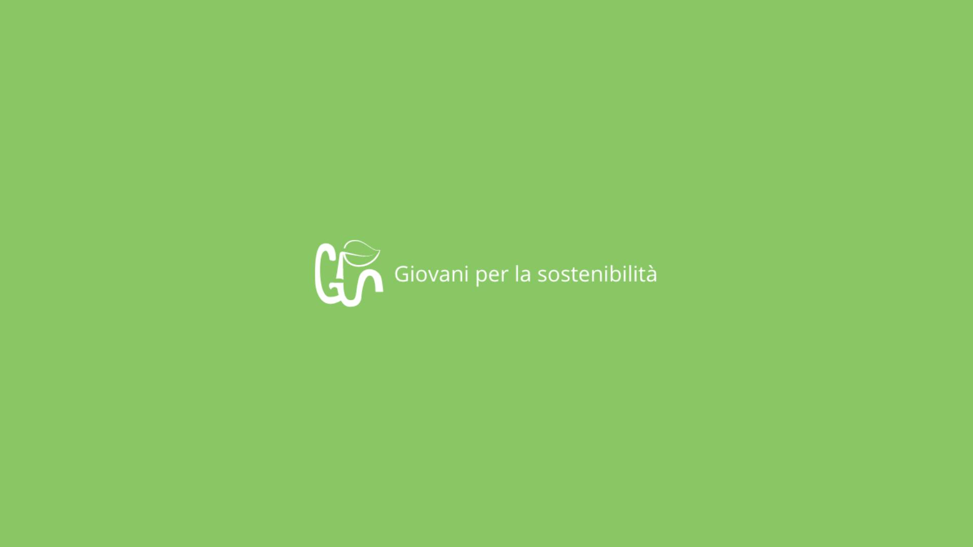 Read more about the article GPS – Giovani per la Sostenibilità