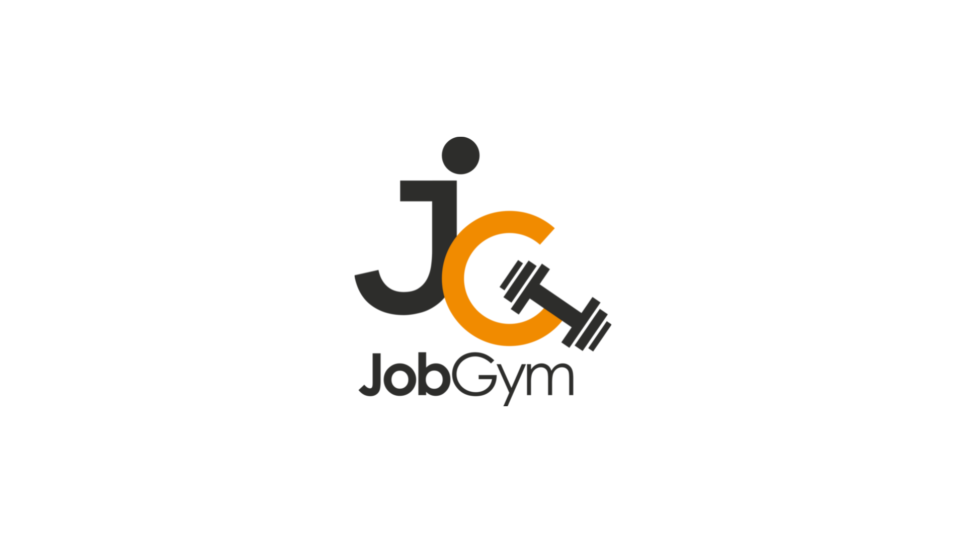 Read more about the article Job Gym